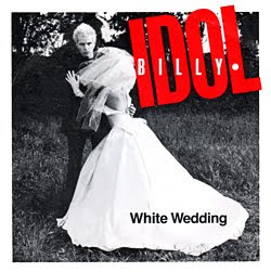 Billy-Idol-White-Wedding